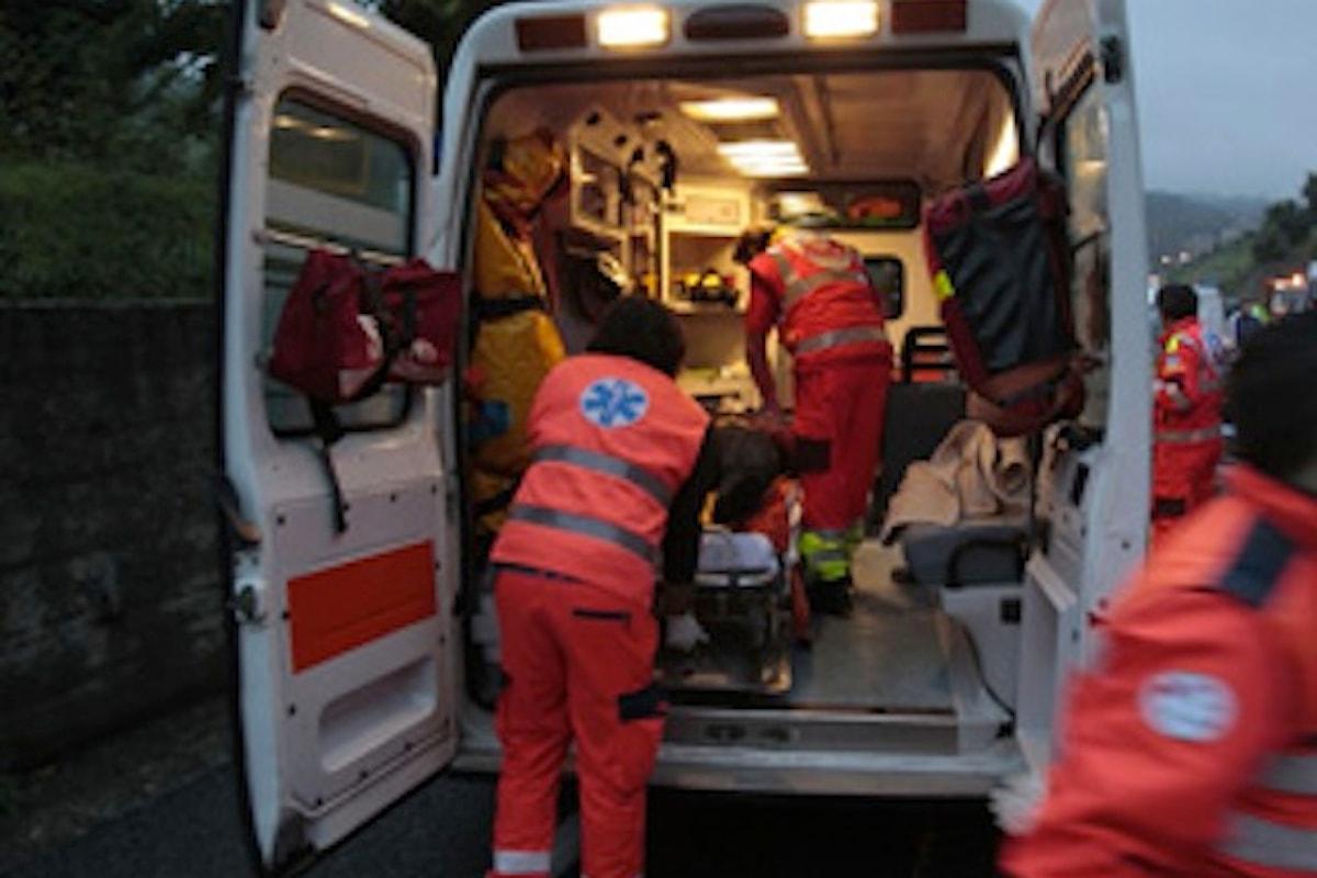 118 Cosenza, muore bimbo di 8 anni. La Procura della Repubblica: soccorsi inadeguati
