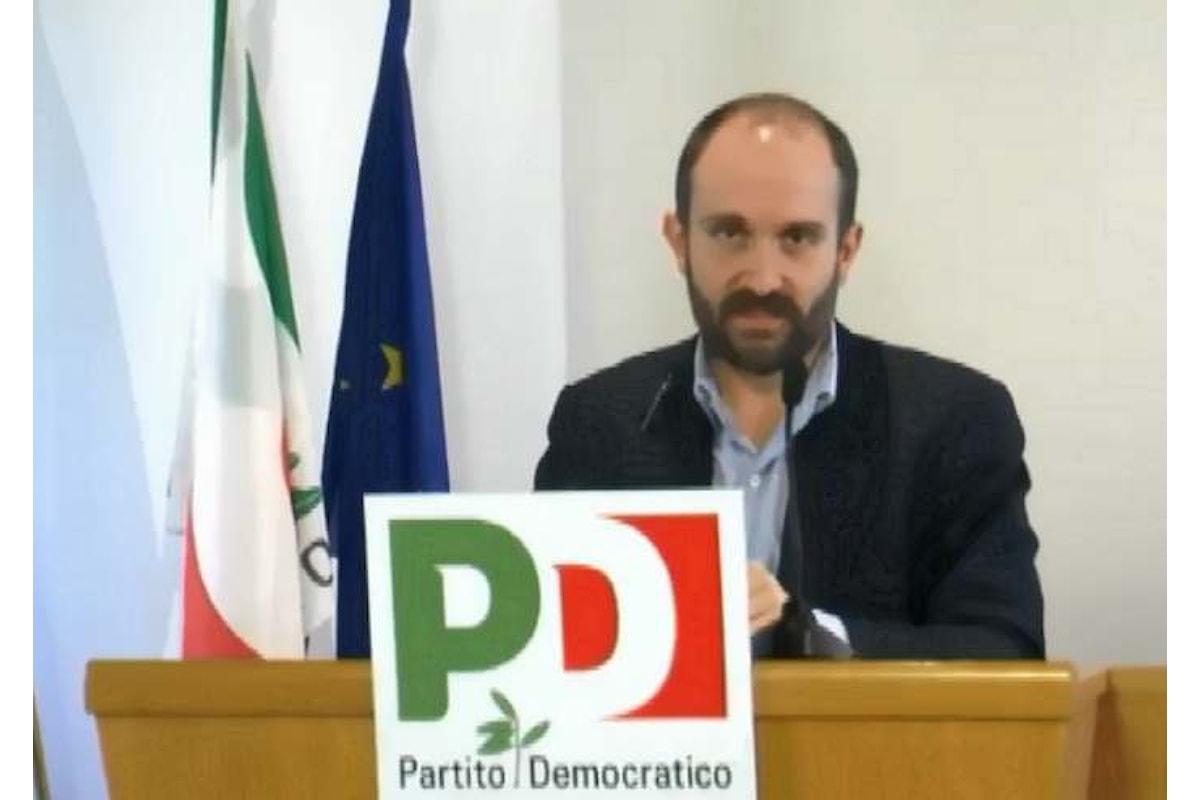 La Direzione PD per dare l'ok a Gentiloni e discutere della sconfitta del 4 dicembre