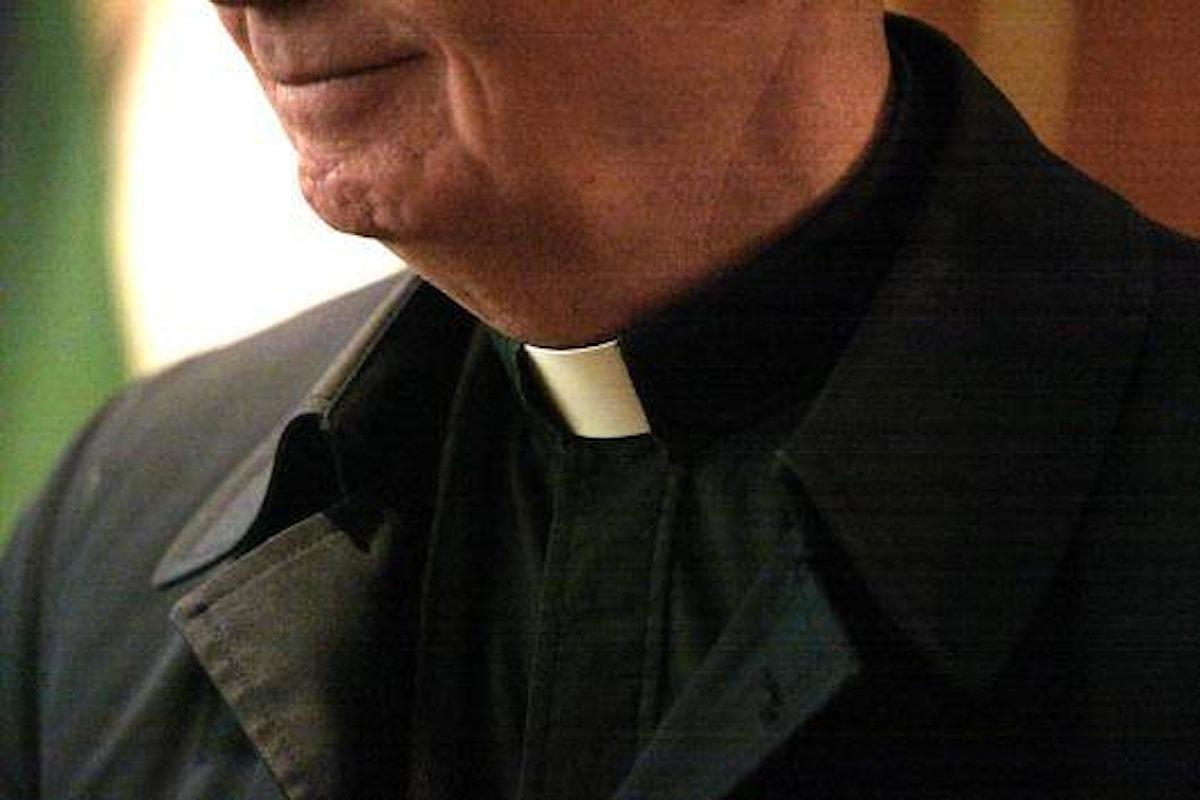 The Telegraph: Pedofilia, un documento invitava i vescovi a non scusarsi troppo