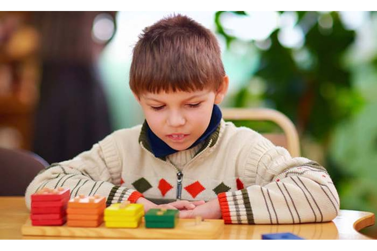 La via giusta per includere gli alunni con disabilità? Più ore in classe insieme agli altri compagni