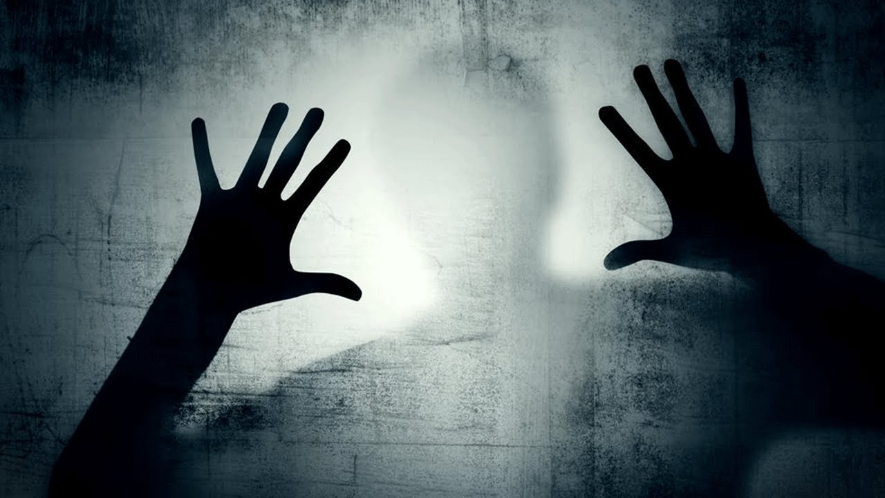 LE TRAME OSCURE DEI POTENTI INVISIBILI: caos, paura, terrorismo e dittatura, le nuove armi dell'apocalisse