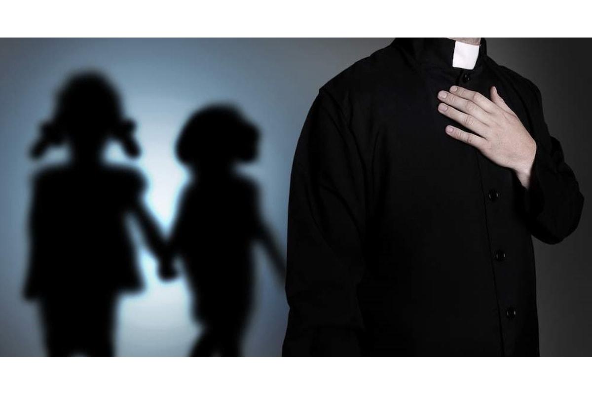 Nasce ECA: Ending Clergy Abuse per porre fine agli abusi del clero
