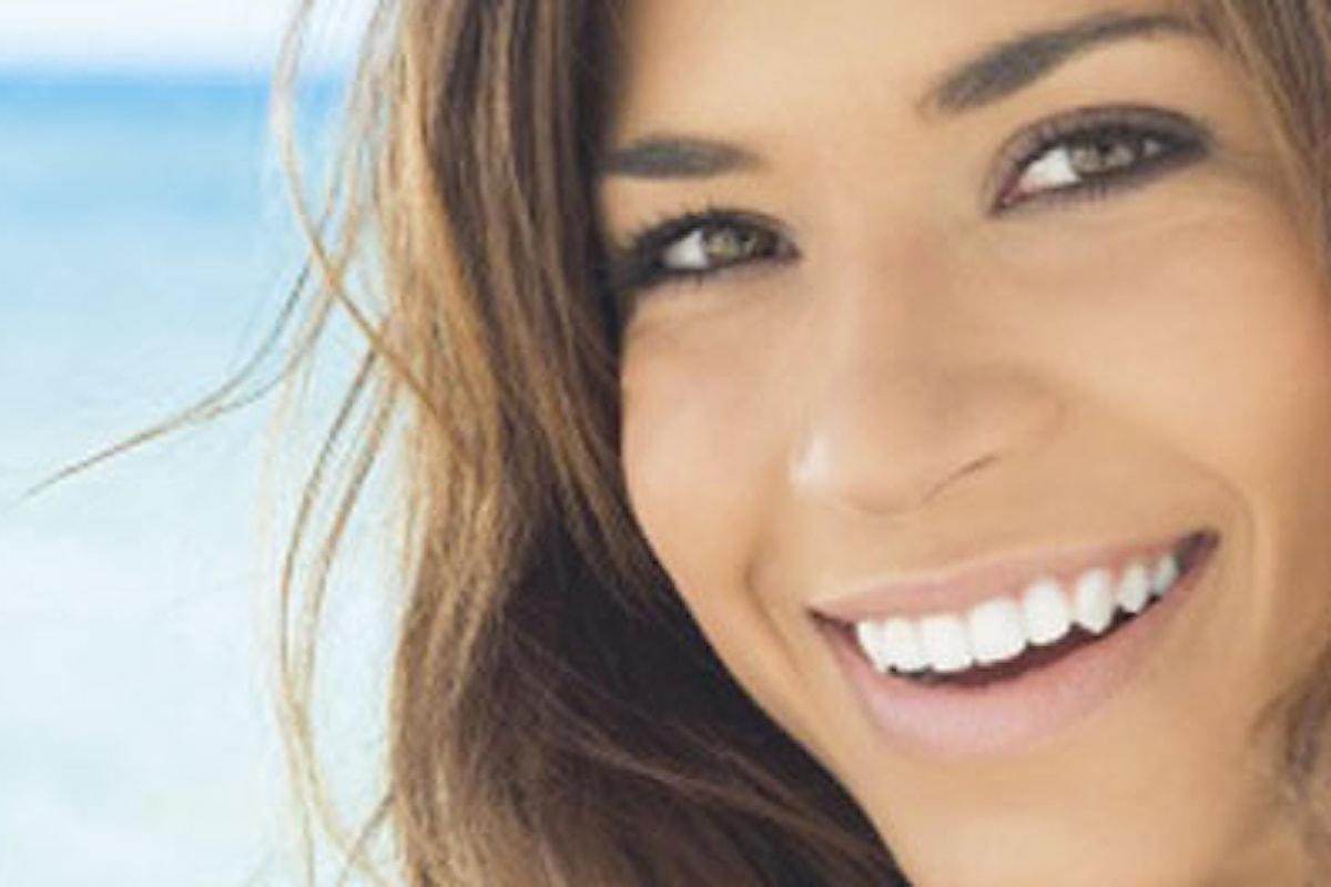 Cerchi Dentisti Treviso? Ecco tutto quello che devi sapere