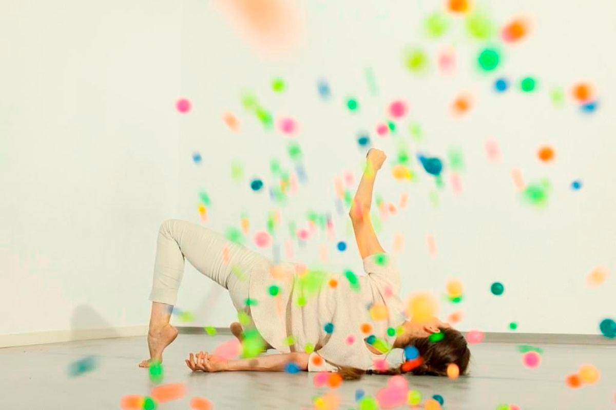 Mediare alla danza