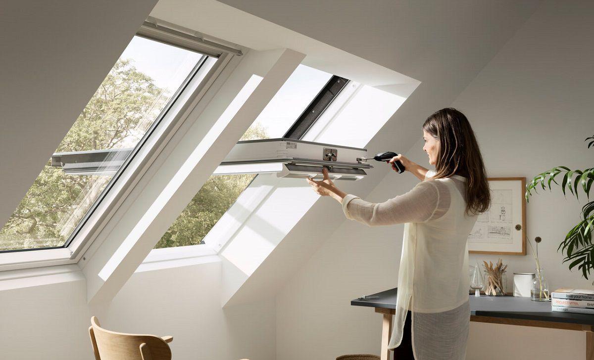 Come aumentare la luce naturale in casa (e vivere più felici)
