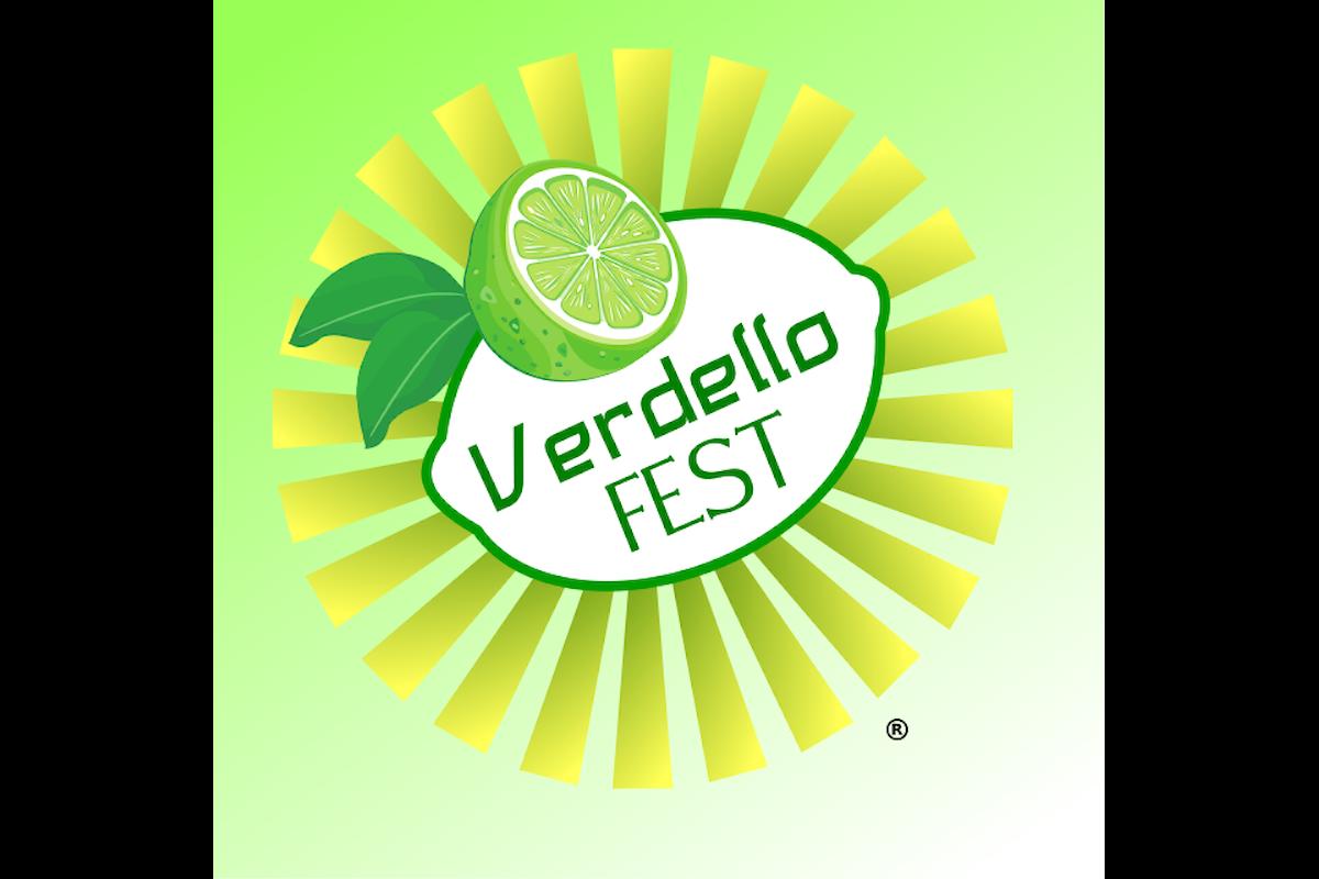 Verdello Fest a Bagheria. La Ceramica Artistica Siciliana si rende protagonista