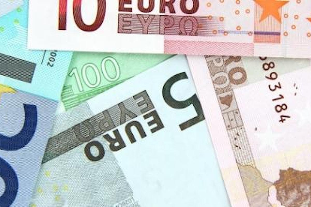 Pensioni anticipate e APE sociale: partenza slitta dopo la metà di maggio