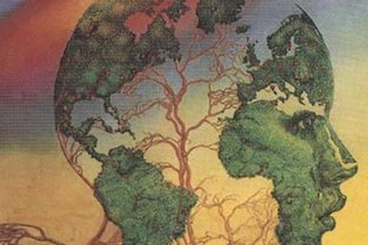 """La Filosofia dopo le """"filosofie"""". Investigare l'importanza del pensiero rosminiano per i nostri giorni, convegno a Domodossola 26-27 ottobre 2018"""