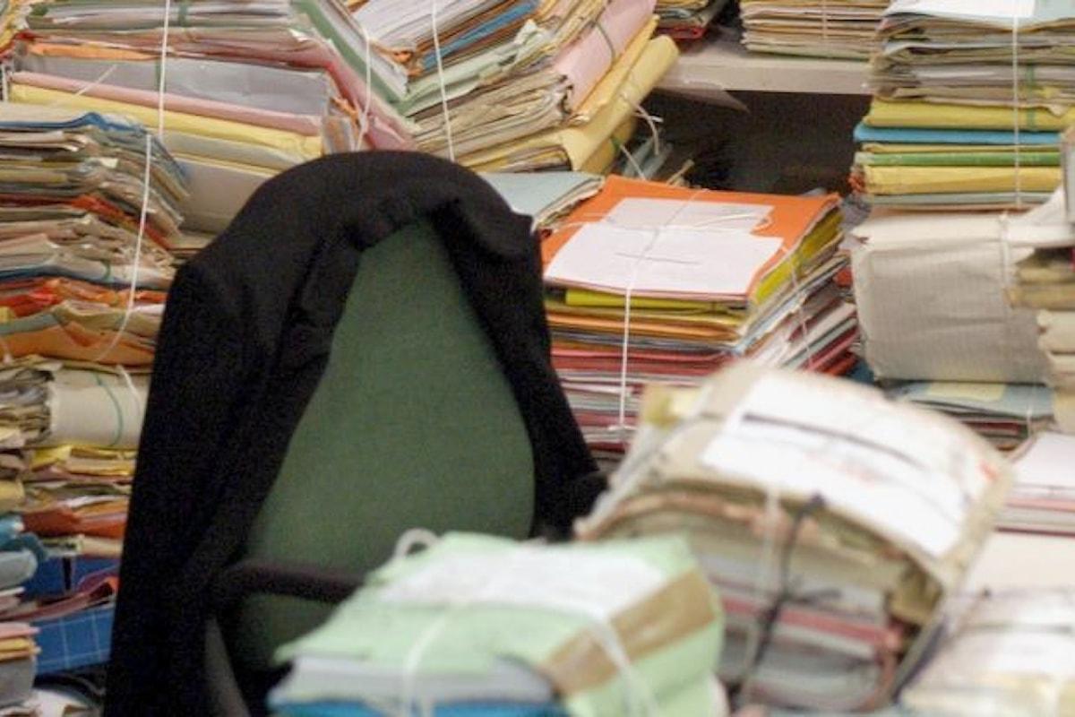 CGIA: la burocrazia continua a creare disagi agli italiani, più di quanto accadeva venti anni fa