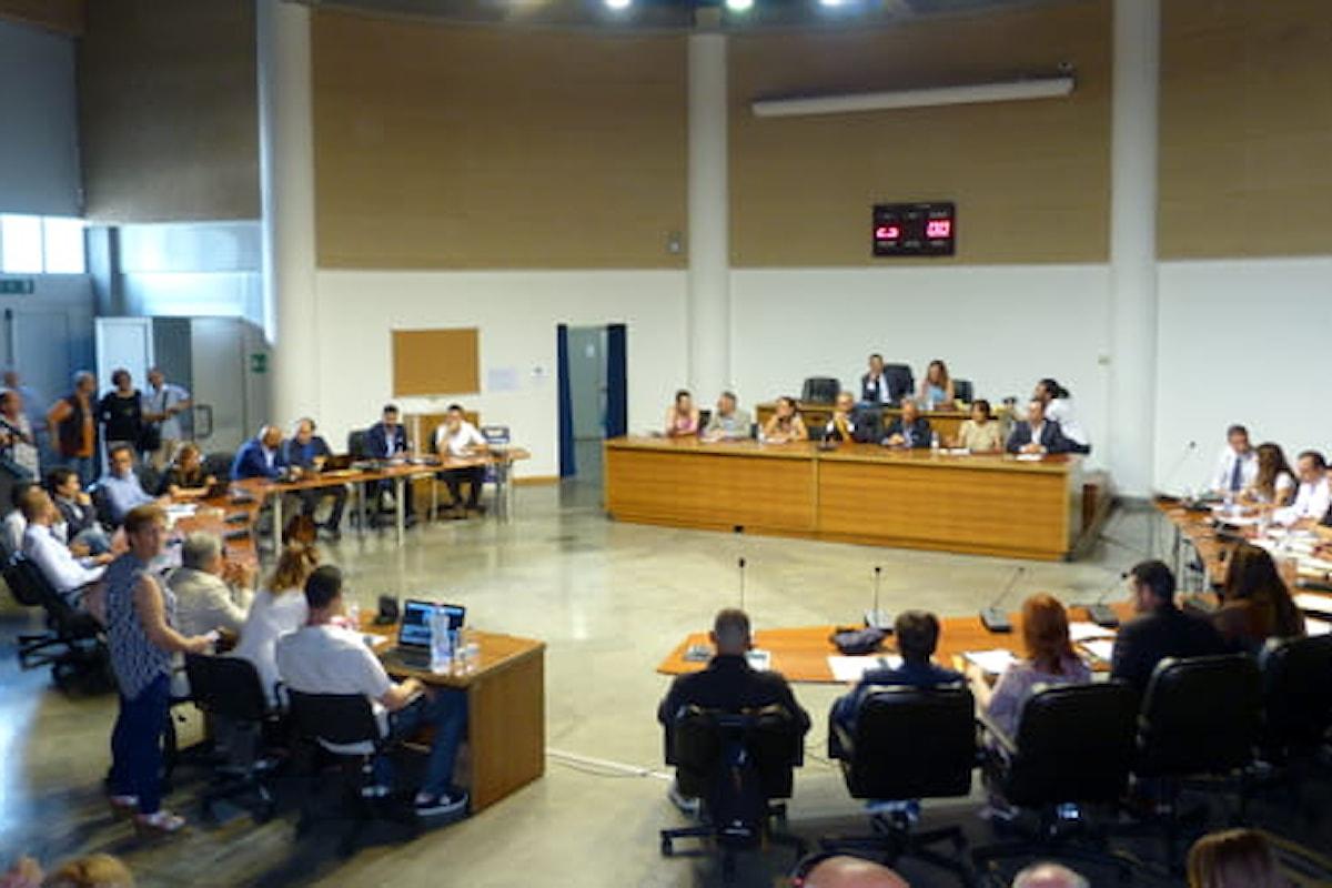 Municipio XI Roma Capitale e la Trasparenza del M5S: intervista a Daniele Catalano