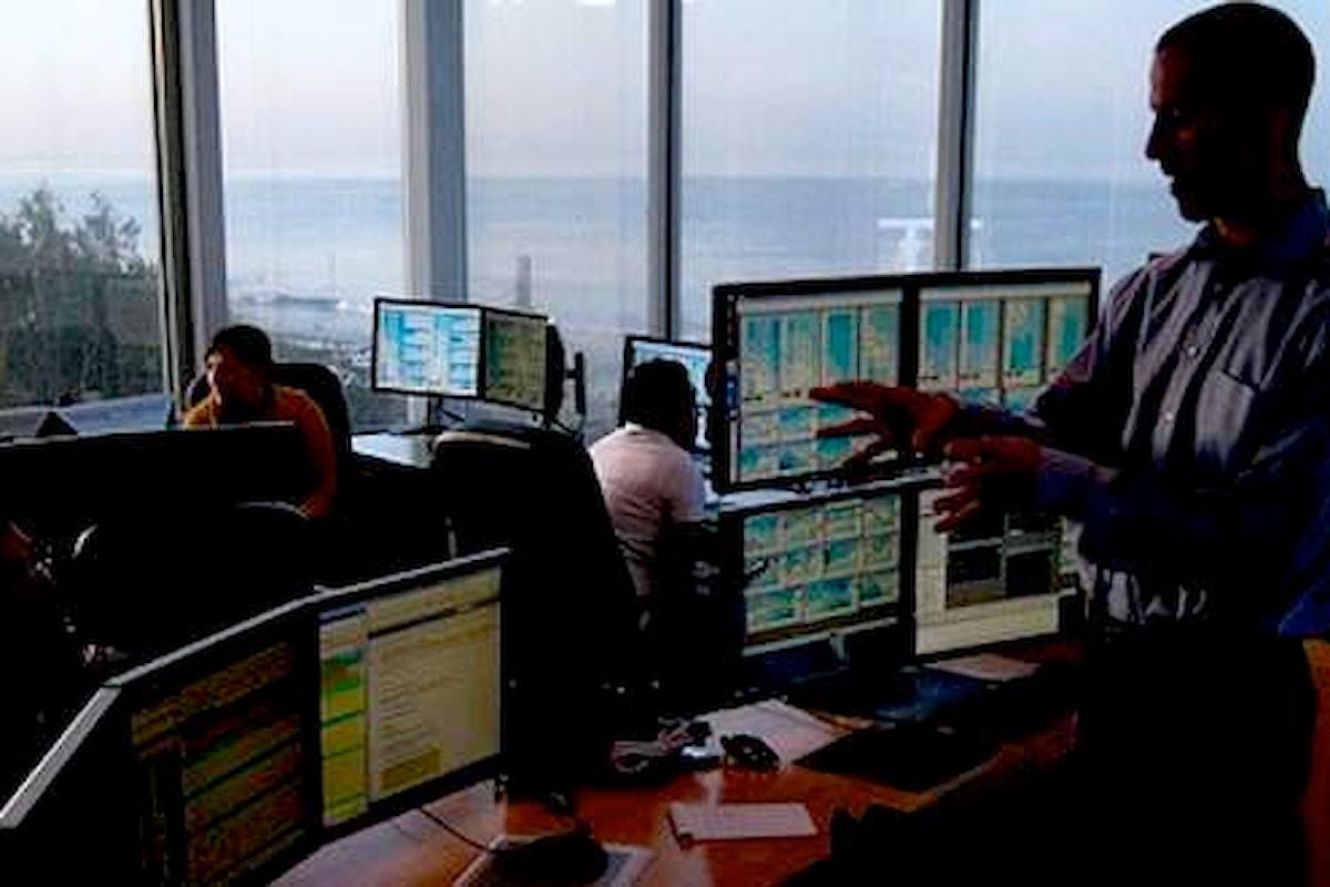 Wall Street rimane ancora la preferita dei trader internazionali