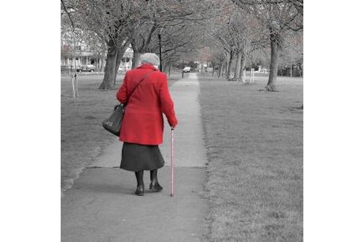 Riforma pensioni, ultime novità ad oggi 15 aprile: l'uscita anticipata costerà 20 anni di prestito? Dubbi tra i lavoratori
