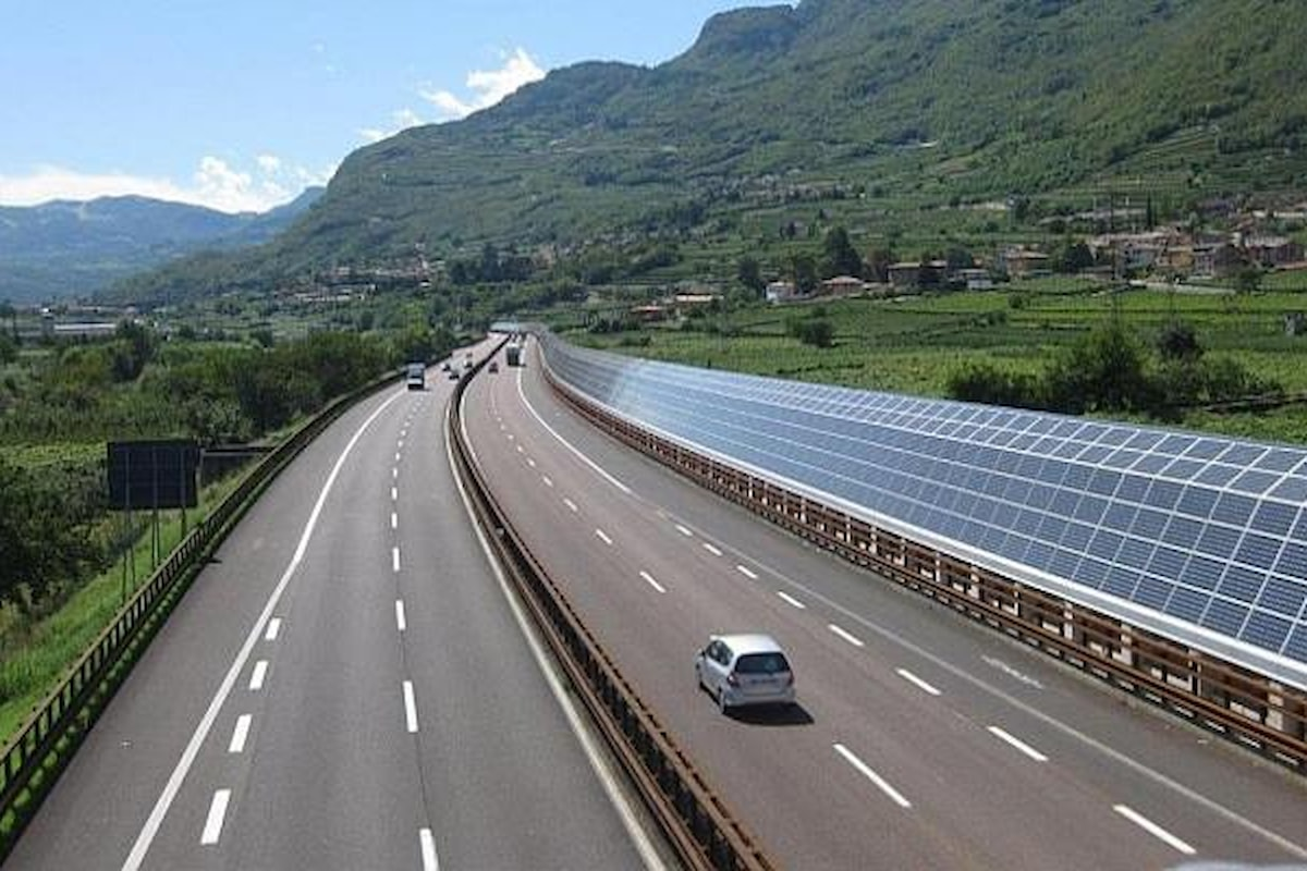 Autostrade brucia sul filo di lana Toninelli e pubblica per intero il testo della convenzione in essere con il ministero delle Infrastrutture
