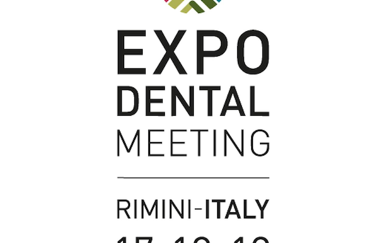 Le novità Fresissima - Expodental Meeting 2018