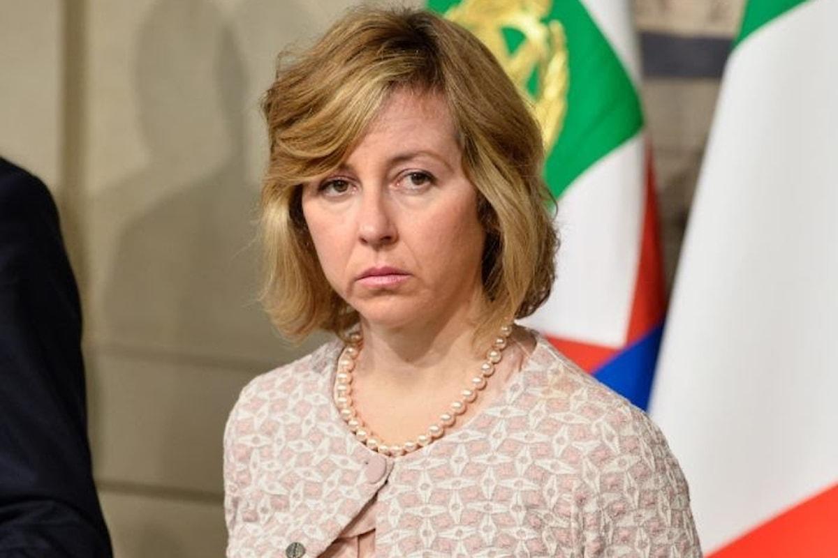 Sanità Campania: De Luca commissario, il Ministro Grillo dice no