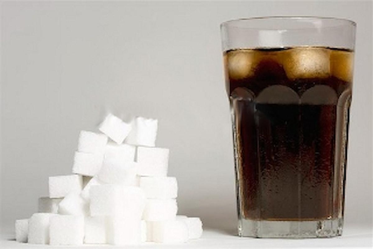 A proposito di manovrina di primavera, bevande zuccherate e tettarelle contaminate