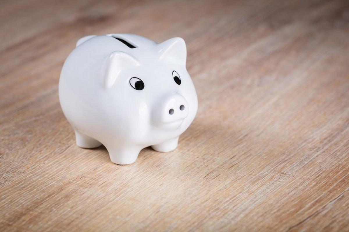 Stress Natalizio: Come evitarlo e Risparmiare soldi