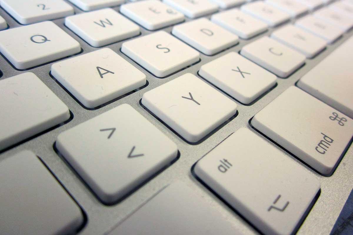 Dove si trova ed a cosa serve il tasto Opzione del Mac
