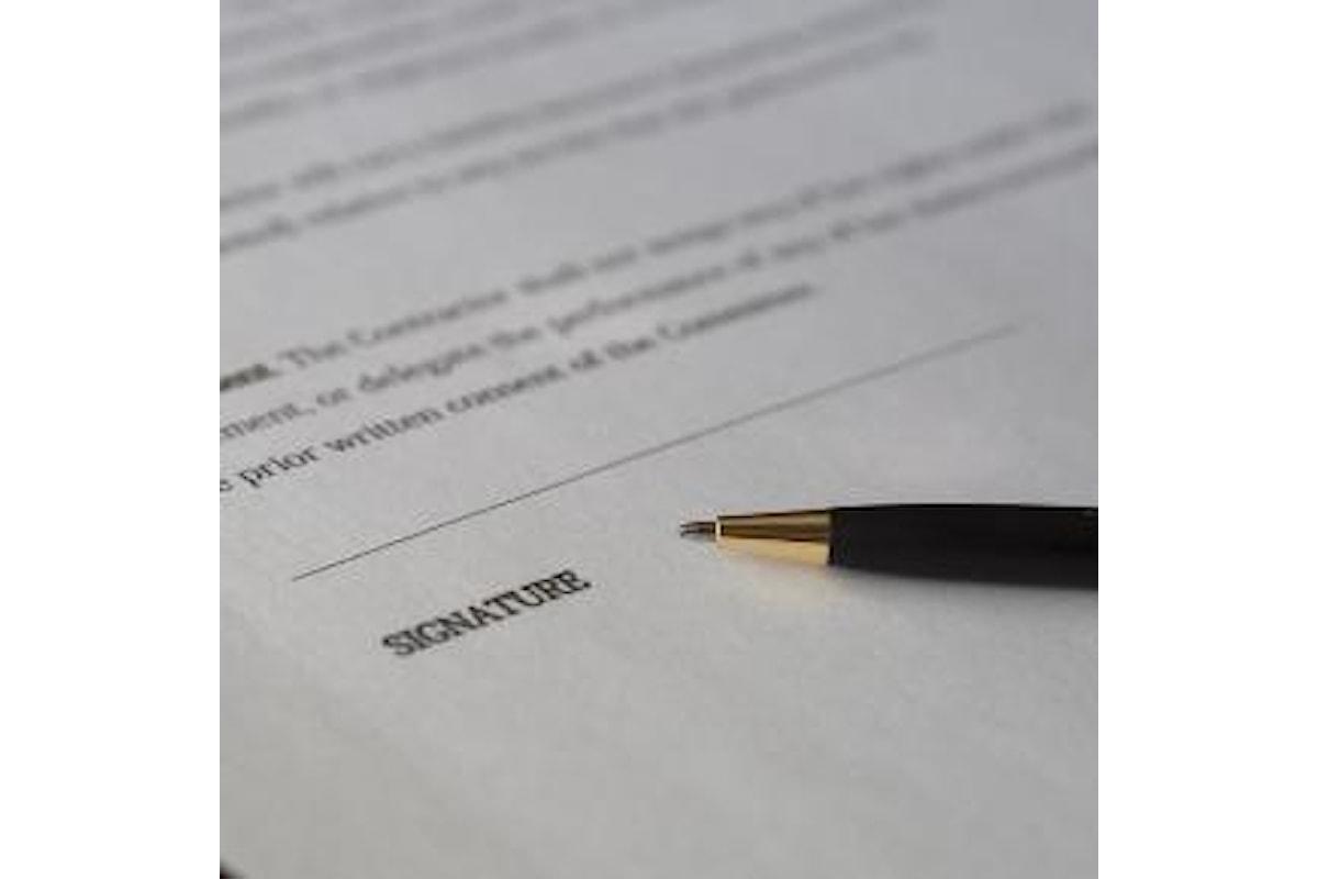 Concorsi pubblici in scadenza per operatori socio sanitari (OSS) e psicologi: tutte le info
