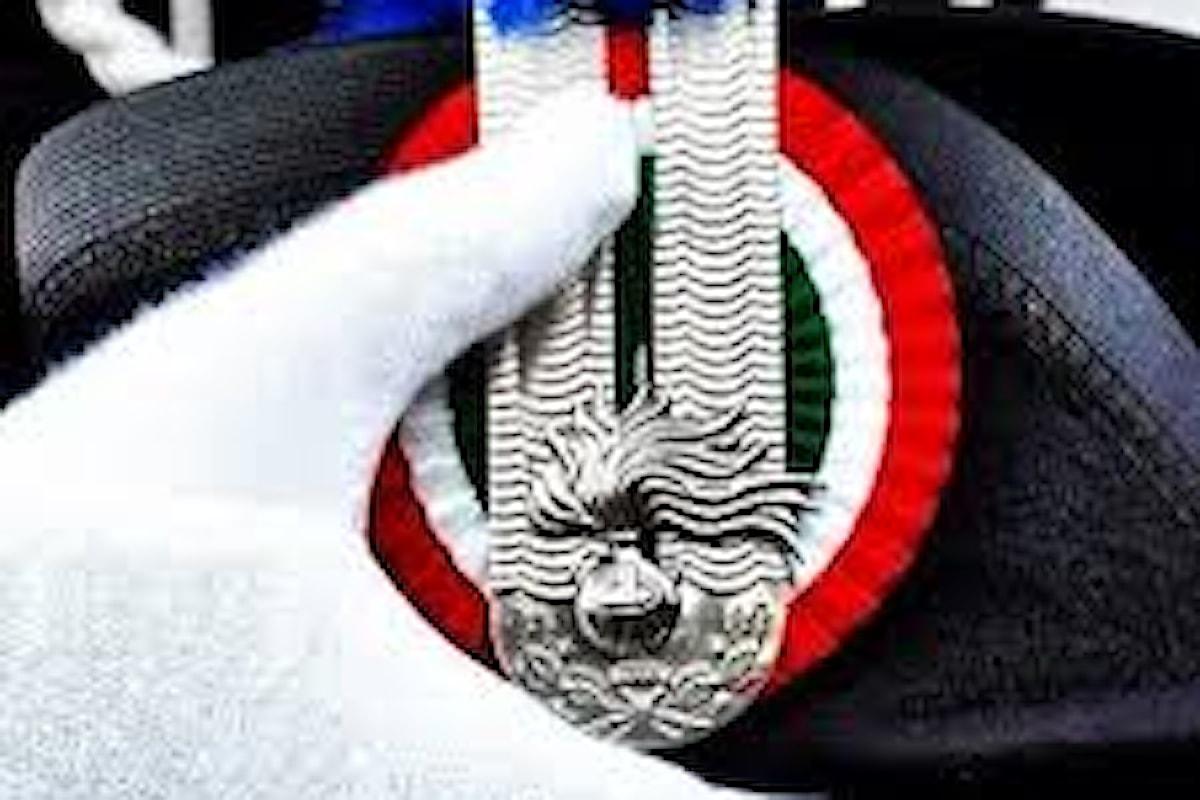 Roma, carabiniere congedato per aver osato criticare l'Islam