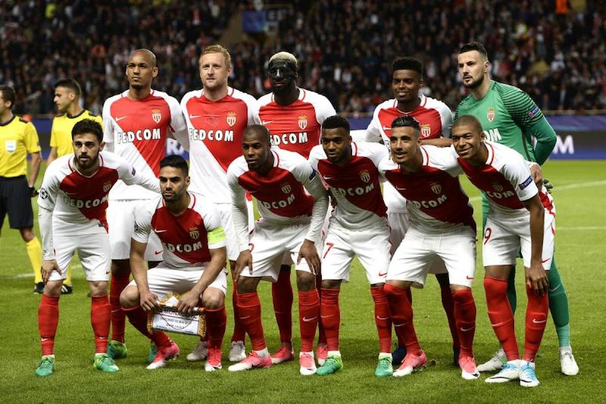 Clamoroso dalla Francia: tentativo Juve per Mbappè
