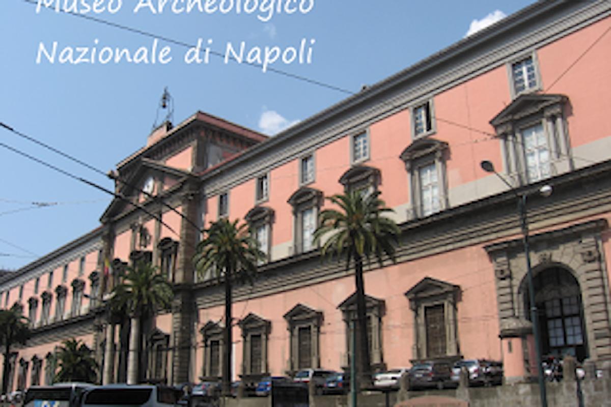 Museo Archeologico di Napoli: Come Visitarlo e Risparmiare