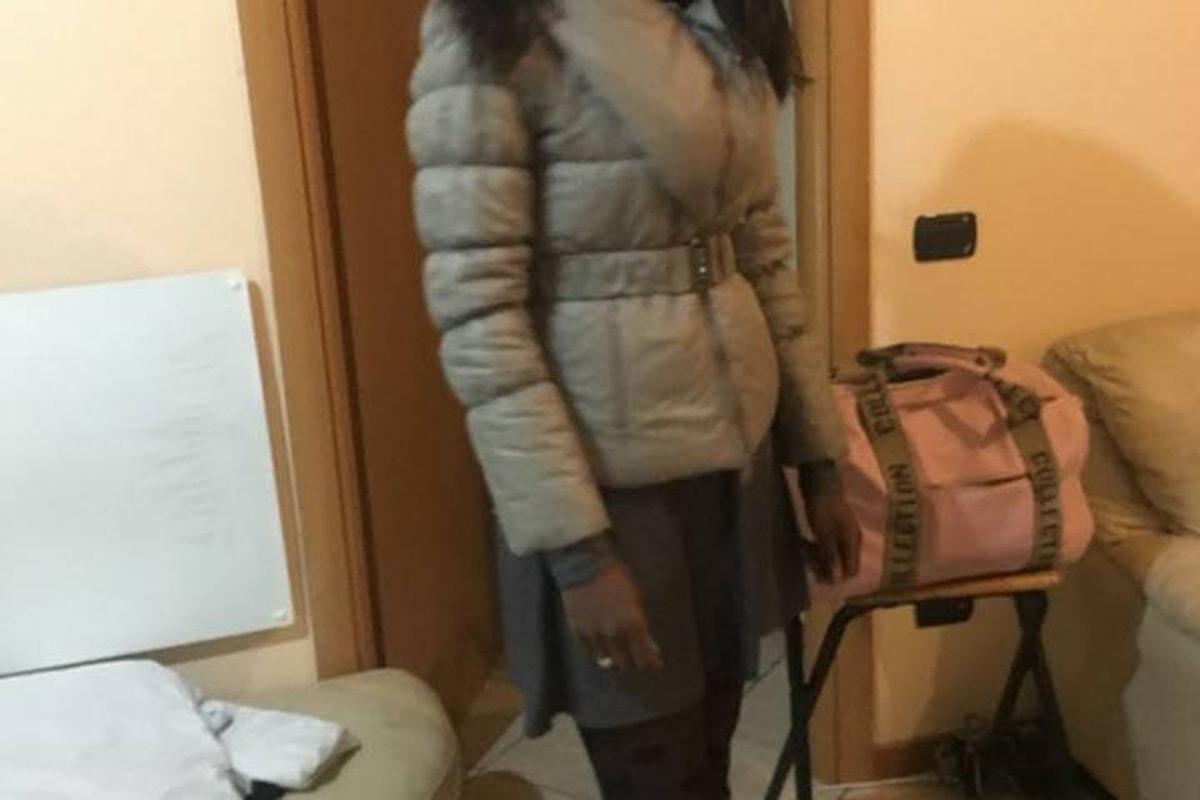 La Diocesi di Senigallia non le conferma il posto di lavoro presso una casa di riposo perché nera