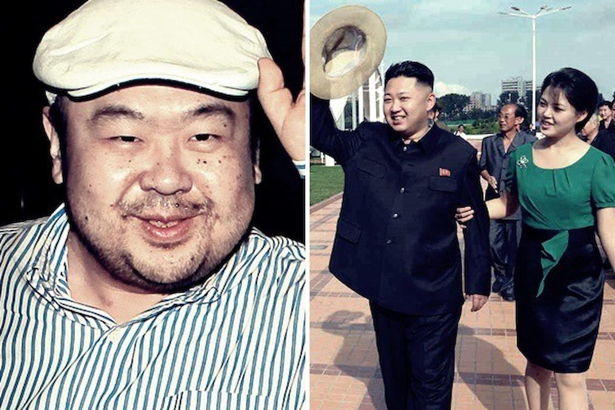 Corea del Nord, i misteri della dinastia dei Kim e la morte della pecora nera