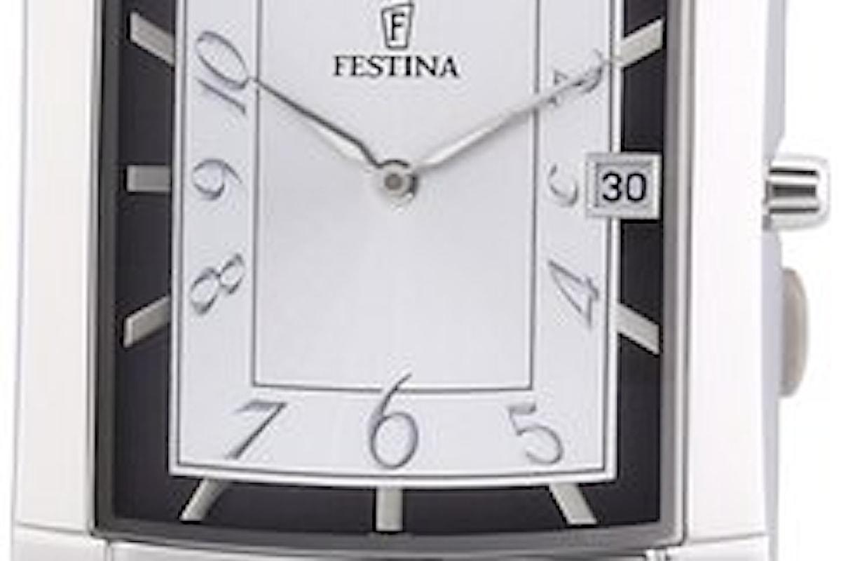 Gli orologi: una passione infinita