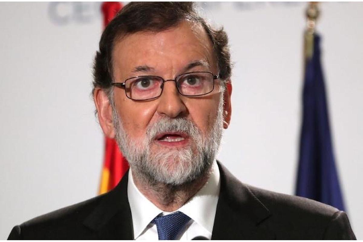 Nessun mandato di arresto per Puigdemont che sarà il candidato a presiedere il nuovo Governo. Torrent vuole incontrare Rajoy