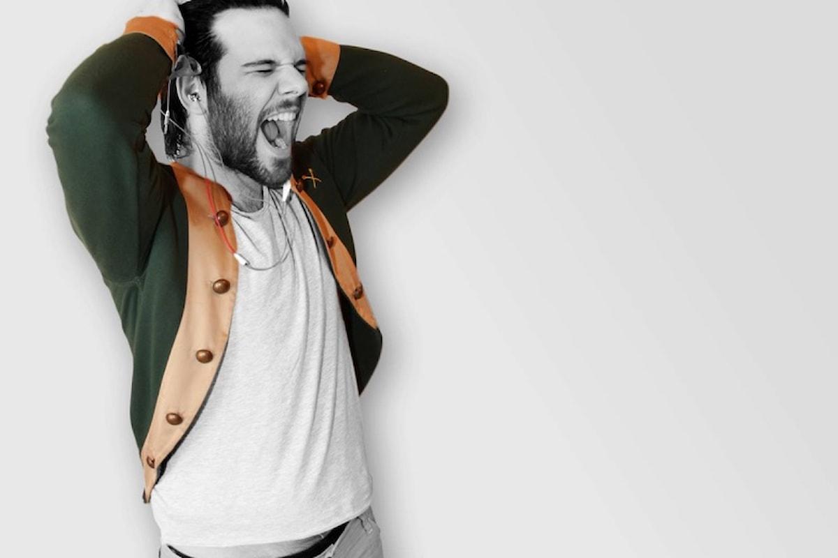 Mastro J: il nuovo singolo è Rudeejay & Belli vs Mastro J ft. Lili