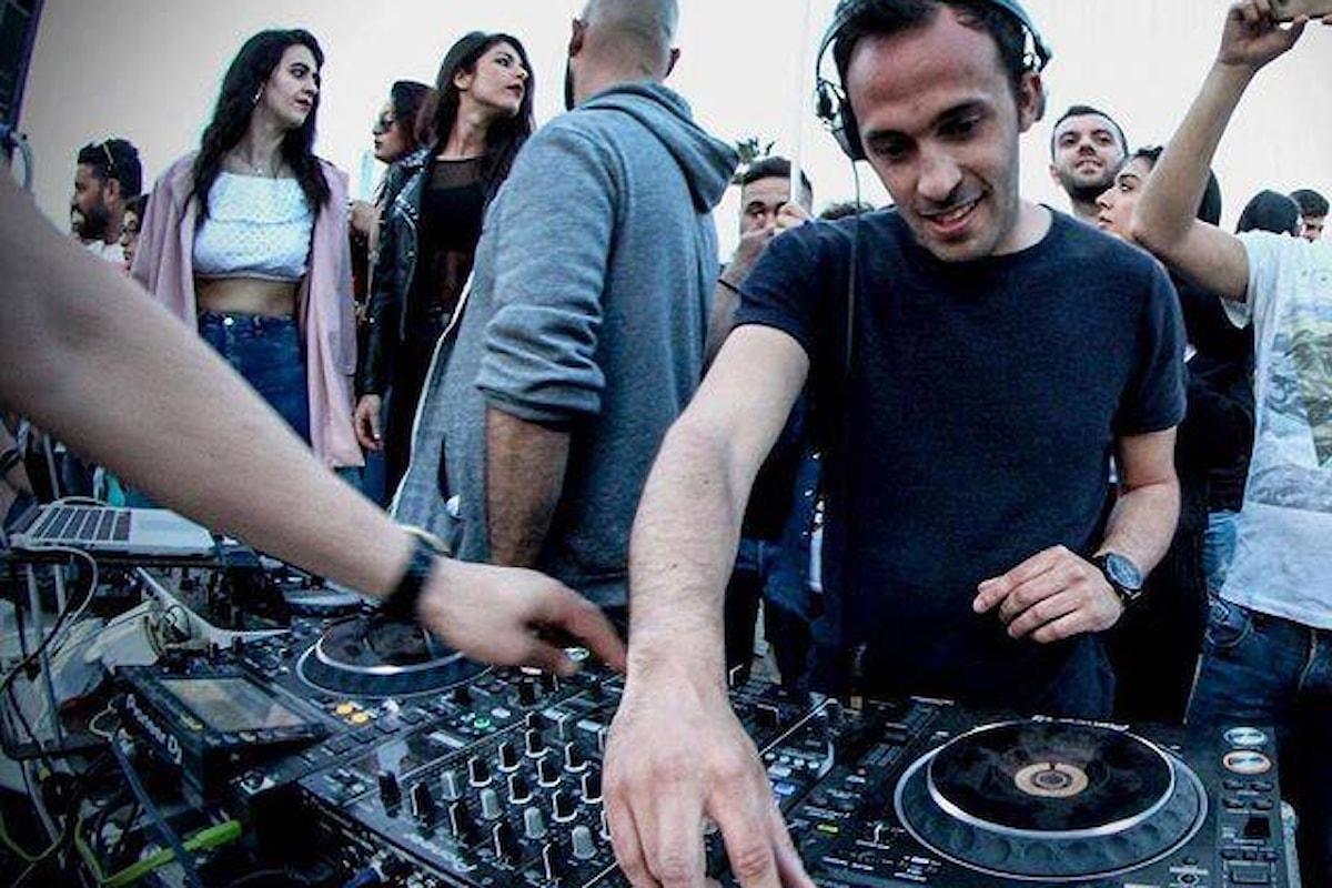 Marco Pintavalle, Apocalypto è il nuovo singolo