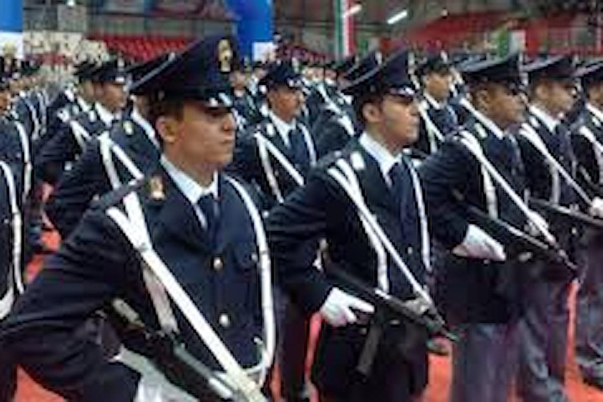 Roma, i Rom devono essere arruolati in Polizia lo ha stabilito la U.E.