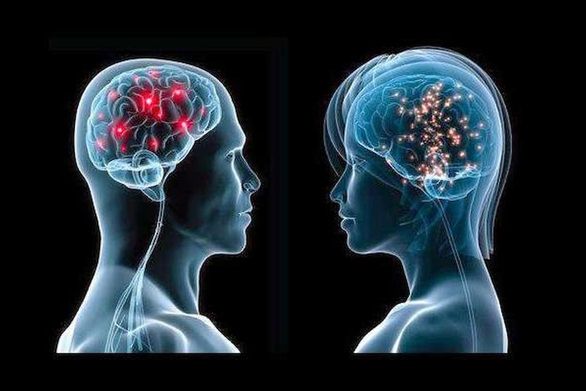 """""""Sincronia neuronale"""" e semantica politica"""