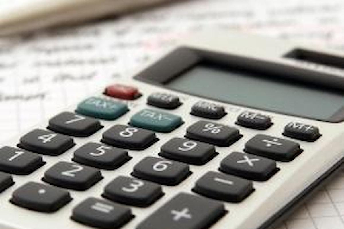 Pensioni e decreti attuativi, pochi giorni alle info definitive su precoci e Quota 41