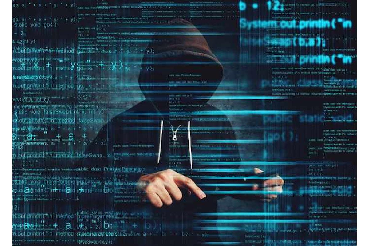 Il trojan bancario BackSwap impiega tecniche innovative per svuotare i conti delle vittime