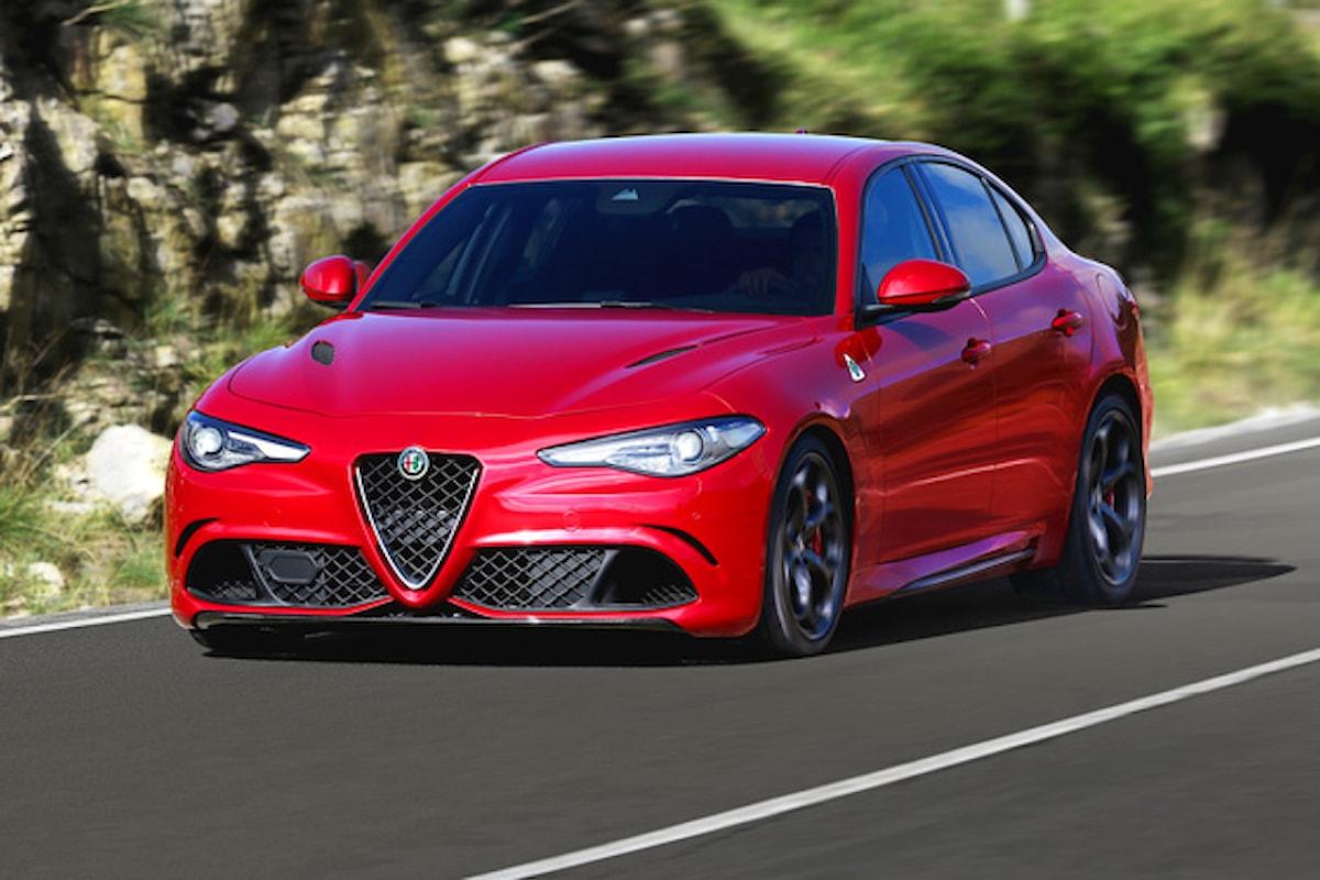 Le bellissime di casa FCA: quale scegliere tra Fiat e Alfa Romeo