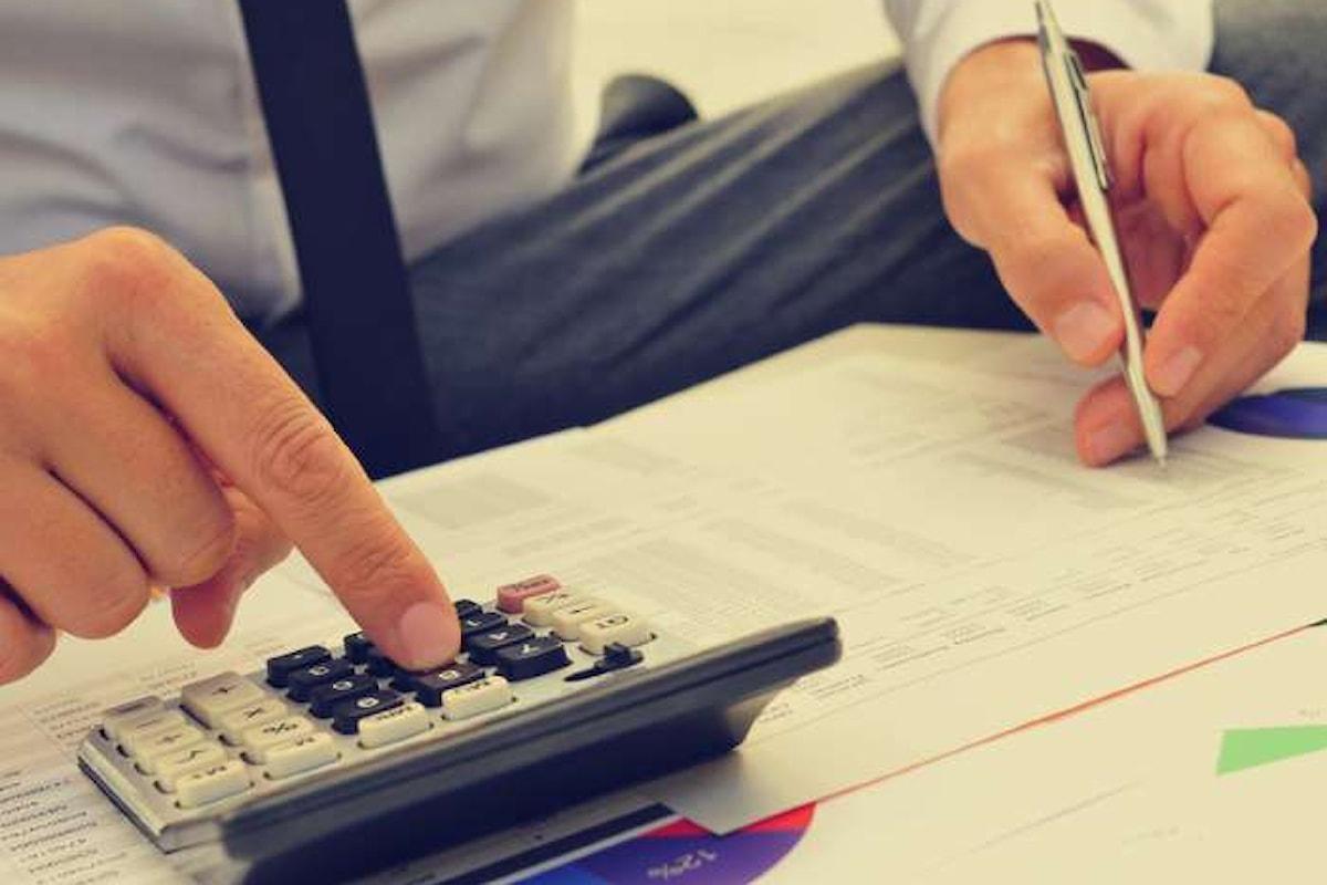 Dal 2018 gli studi di settore saranno sostituiti dagli indicatori di affidabilità fiscale