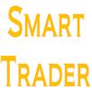 TradingMatica.Net