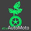 ecoAutoMoto