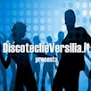 Discoteche Versilia