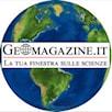 Geomagazine.it