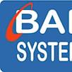 Bansystems di Baffioni Alessandro